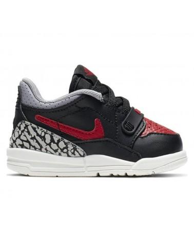 Nike Jordan Legacy 312 Low (TD)