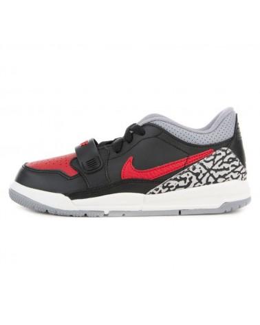 Nike Jordan Legacy 312 Low (PS)