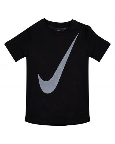 Nike Sptcasl/Spt Lsr