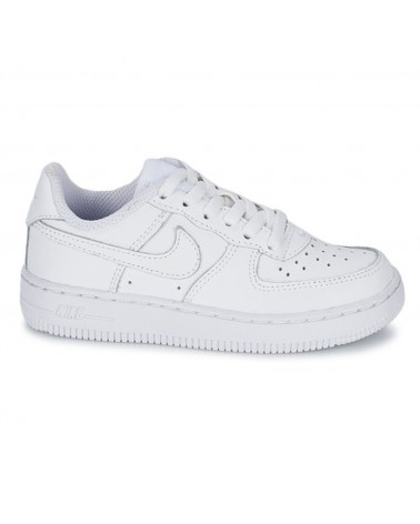 Nike Nike Force 1 (PS)