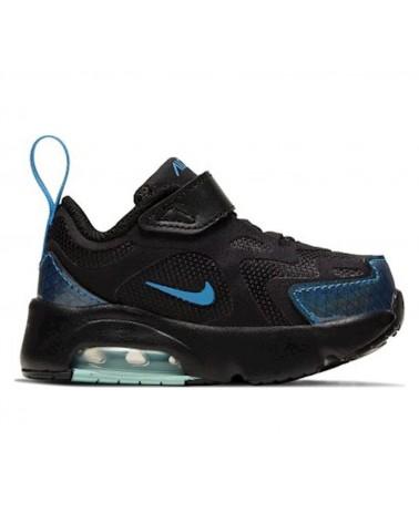 Nike Nike Air Max 200 Bby Drgn (Td)