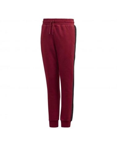 Adidas Tape Pants