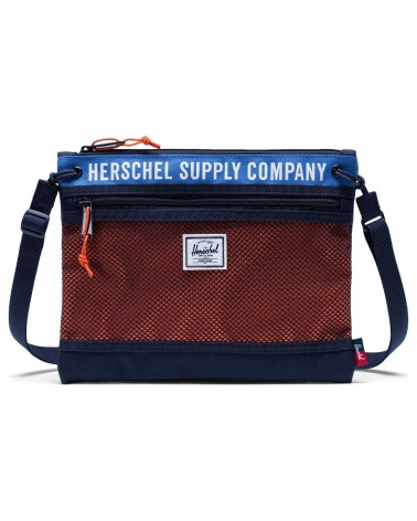 Herschel Supply Co. Alder