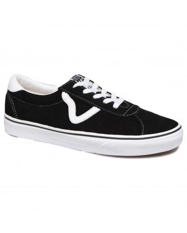 Vans Footwear Vans Sport