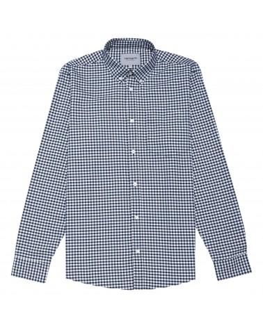 Carhartt Bintley Shirt