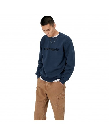 Carhartt Sweat 57/43