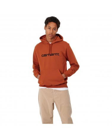 Carhartt Hooded Sweat