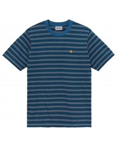 Carhartt  Akron T-Shirt