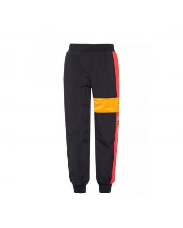 Reebok Gigi Track Pants