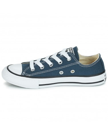 Converse Yths C/T All Star Ox