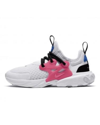 Nike Nike Rt Presto (PS)