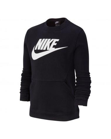 Nike Boys Garcons