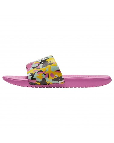 Nike Kawa Slide Se Mc (Gs/Ps)