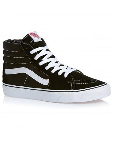 Vans Footwear Sk 8
