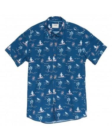 Tiwel Honolulu
