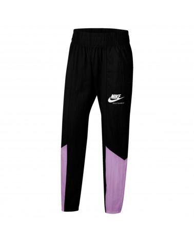Nike Heritage Woven Pant