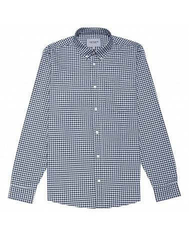 Carhartt Bintley Shirt