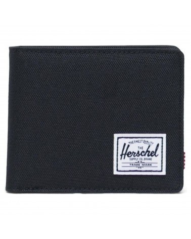 Herschel Supply Co.  Roy Coin Rfid